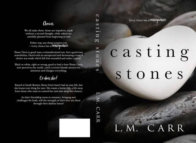 Casting-Stones (1)