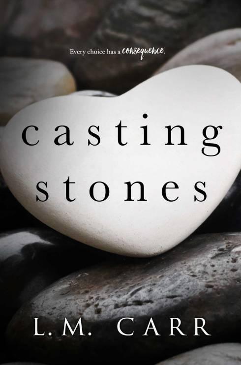 Casting-Stones-ecover