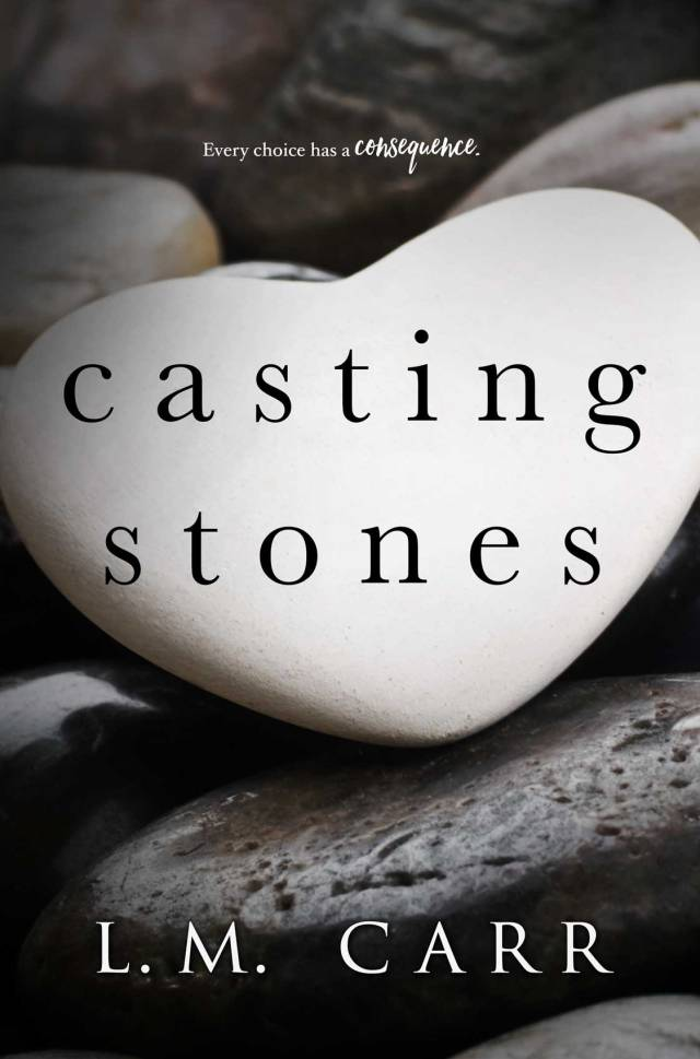 Casting-Stones-ecover