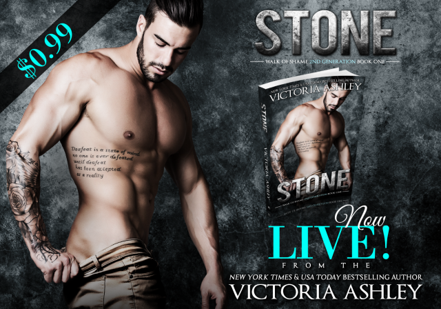 Stone sale