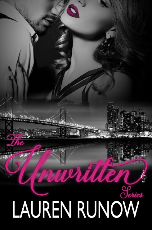 Unwritten_BoxSet_ebook