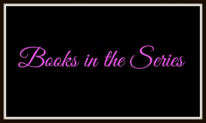 books-in-the-series