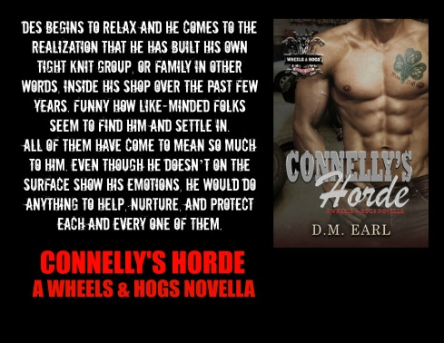 connellyshorde2