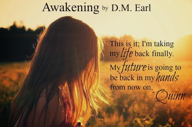 awakening-1