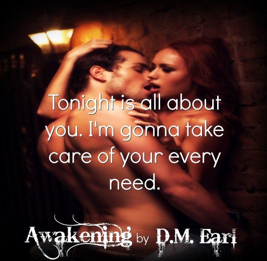 awakening-2