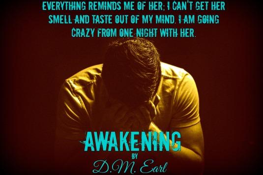 awakening-3