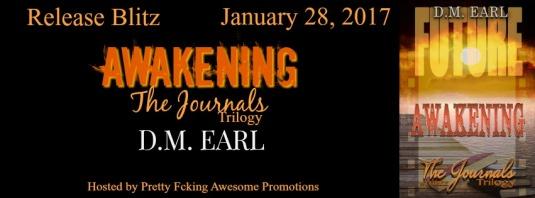 rb-banner-for-awakening