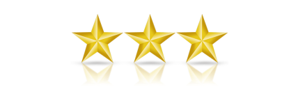 3-stars-png-8
