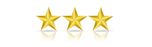 3-stars-png-8