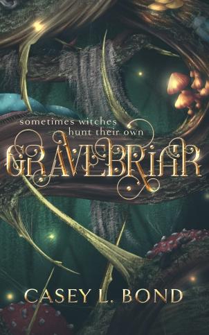 gravebriar_kdp